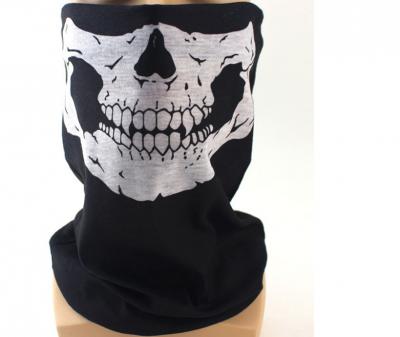Bandanas skull