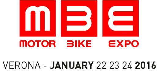 Logo date16 eng