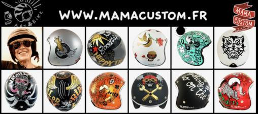 Mama custom face book banniere4 copie