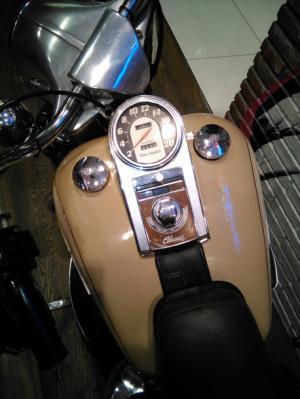 Moto andorre 03 448150