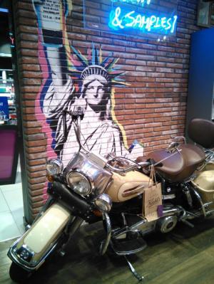 Moto andorre 448151