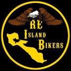 Re island bikers 560325 112581612228310 1979806332 n