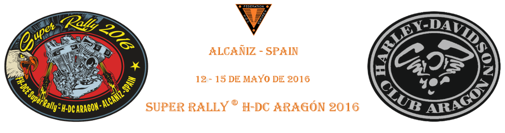 Super rally 2016 th