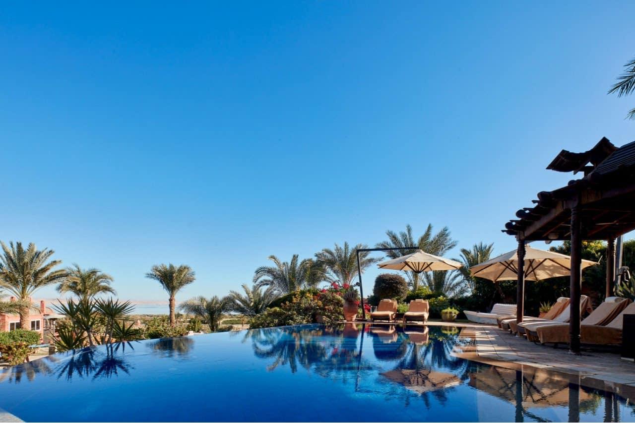 Lazib inn hotel Fayoum