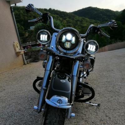 2019 10 03 ROAD KING NOIR