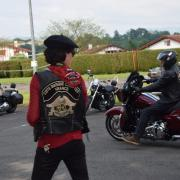 COTE BASQUE CHAPTER