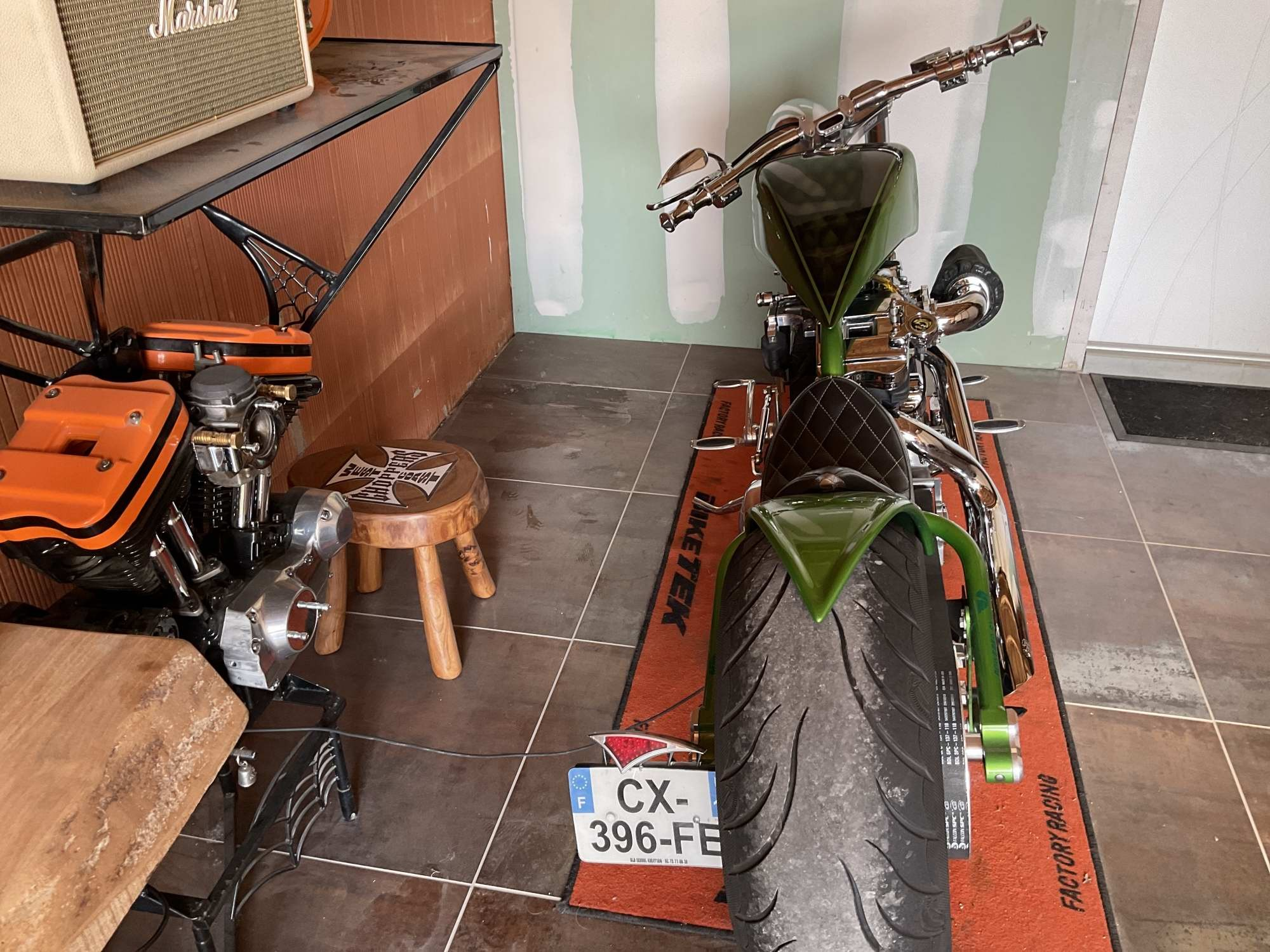 Moto preparation old school 02