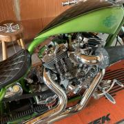 Moto preparation old school 03