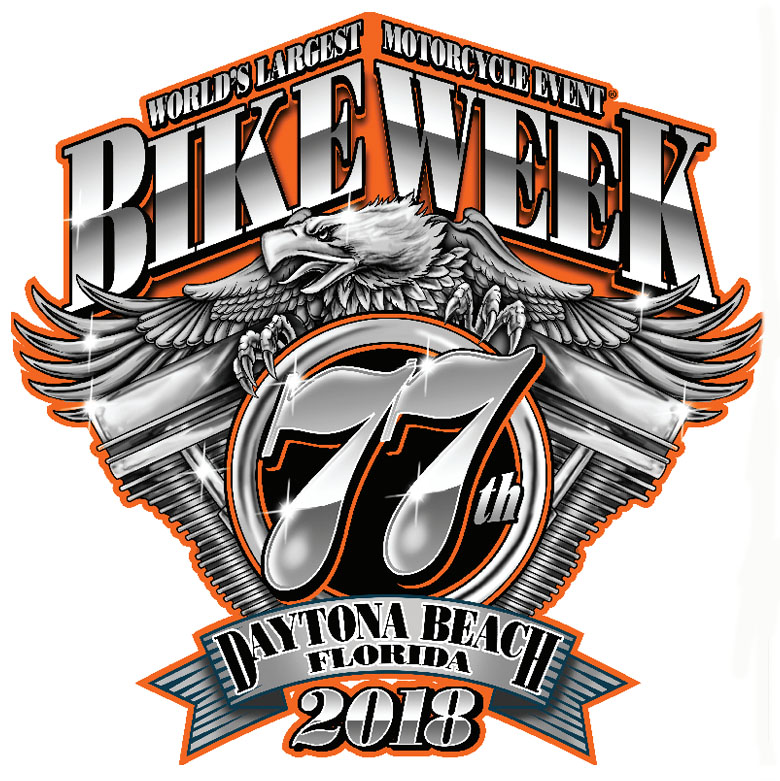 2018 bike week logo1
