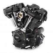2020 Harley Davidson Screamin Eagle Milwaukee eight 131 engine