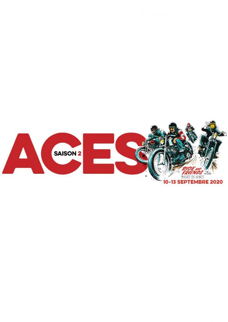 Aces experience 2020