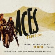 Aces experience 2021