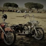 Bouzigues motos