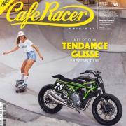 Cafe racer 90