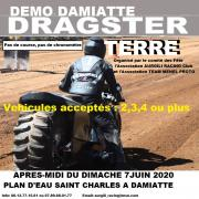Demo dragster 3