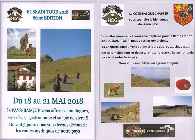 EUKASDI TOUR 2018