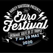 Euro festival gri aud 2021
