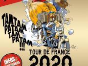 FBF tour de France