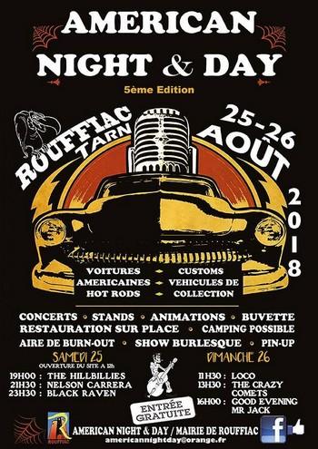 Flyer rouffiac 08 2018