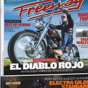 Freeway 328 avril 2019