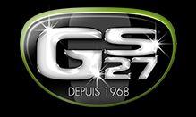 Produits Moto GS27 - Produits Entretien Moto