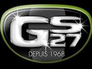 Gs27frfr logo 15663978751