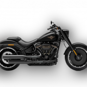 Harley Davidson 30 eme anniversaire