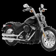 Harley davidson softail standard 2020 gm