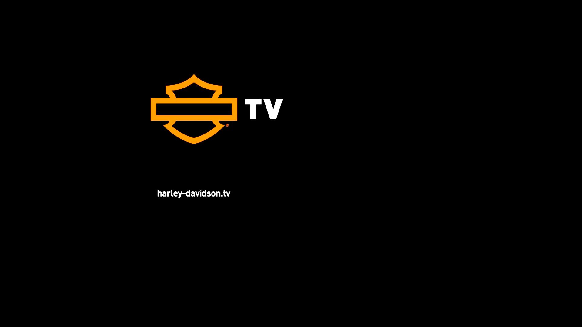 H-D TV