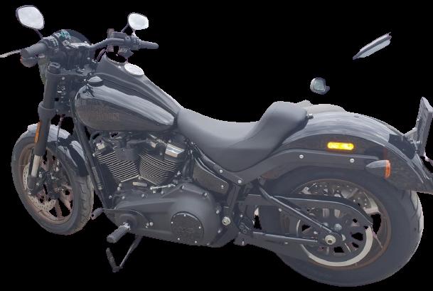 Low rider s3 2