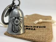 Marcustom bell