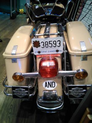 Moto andorre 02 448149