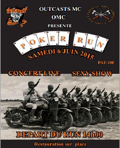Pokerrun6 juin