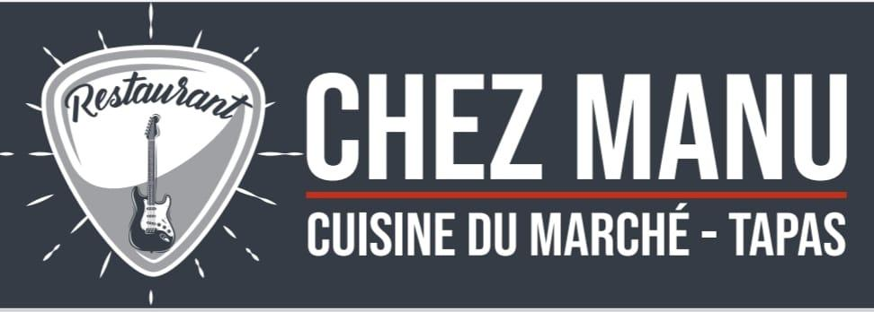 Chez MANU Restaurant 31 LAUNAGUET