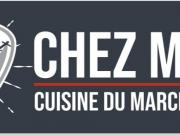 Restaurant chez MANU