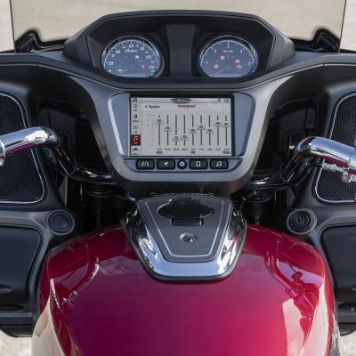 Ride command indian 2020 01