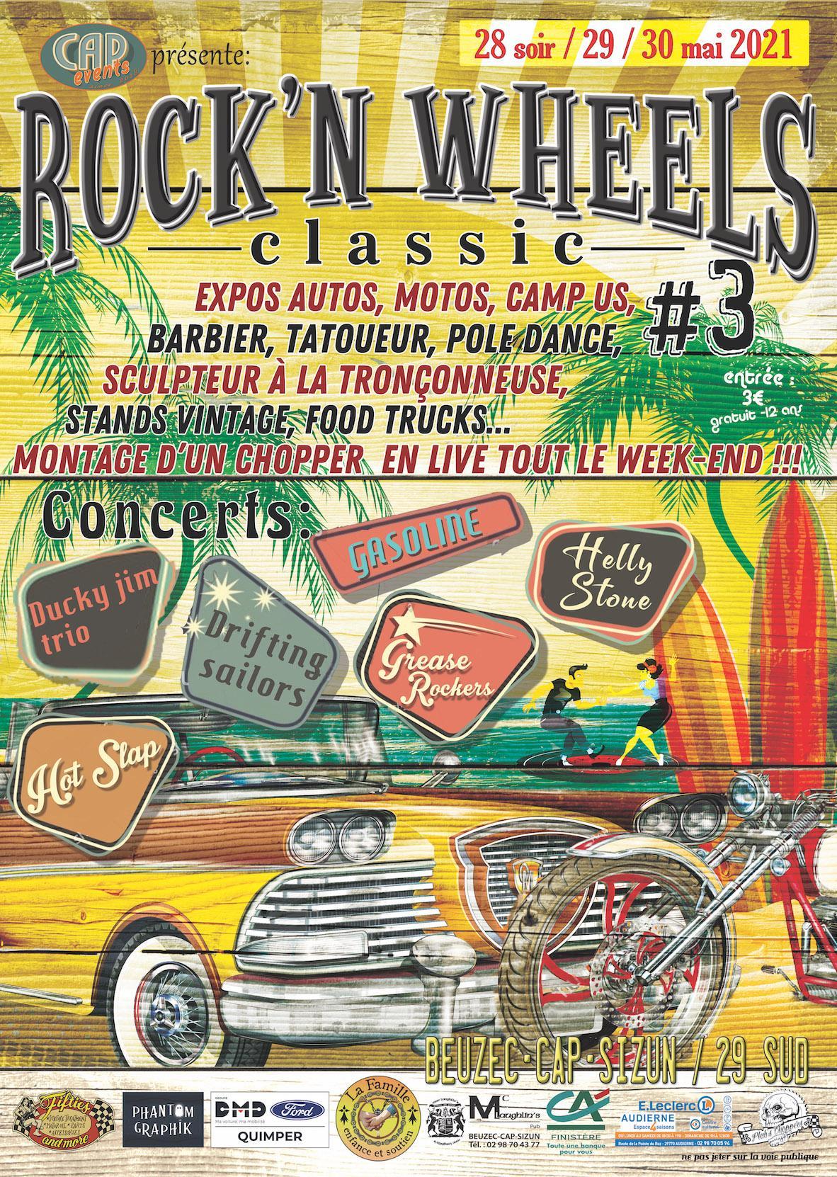 Rocknwheels2021 2