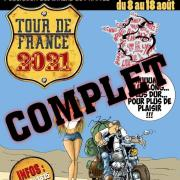 Run 2021 complet