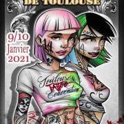 Tatouage 2021 a toulouse