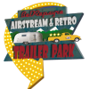 Trailerpark logo280 1