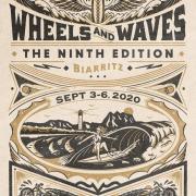 Wheels waves sept 2020