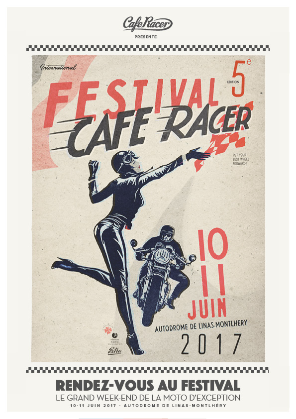 Xcafe racer festival 2017 affiche jpg pagespeed ic 2xshtryhnq